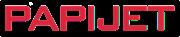 papijet Logo